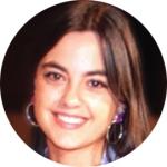 Carmen Sáez-Royuela Pacheco